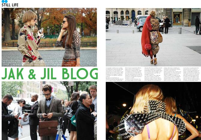 magazine_17
