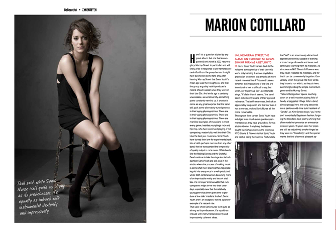 magazine_4